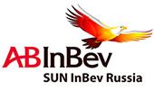 SAN Inbev