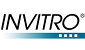 Лаборатории Инвитро